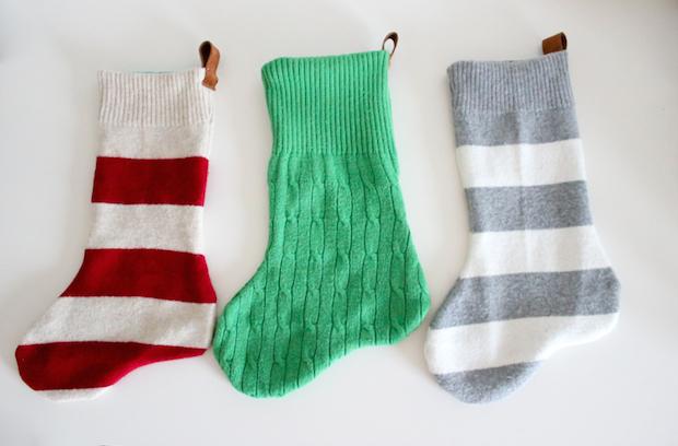 deliacreates_sweater_stockings_01