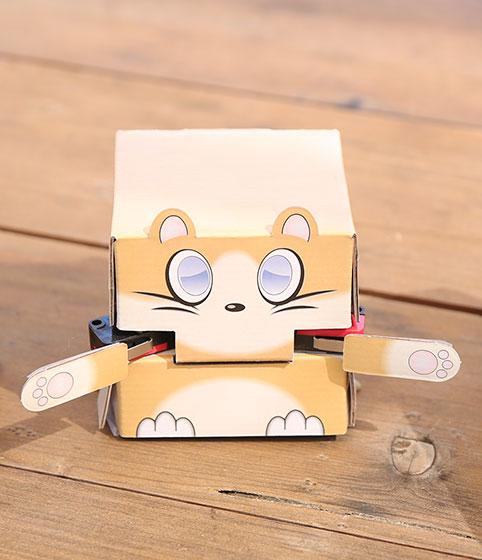 detail-robots-ObstacleRobot