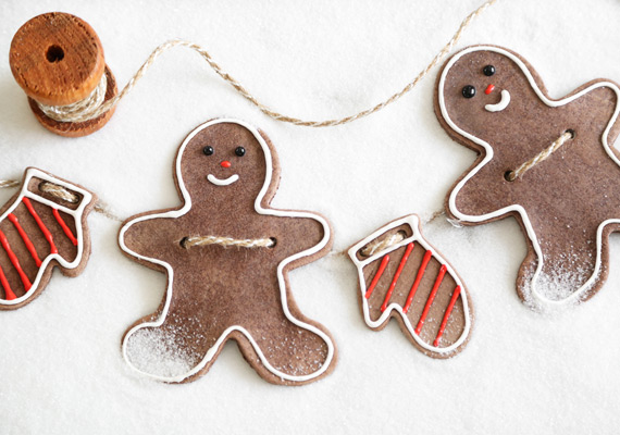 etsy_salt_dough_ornaments_01