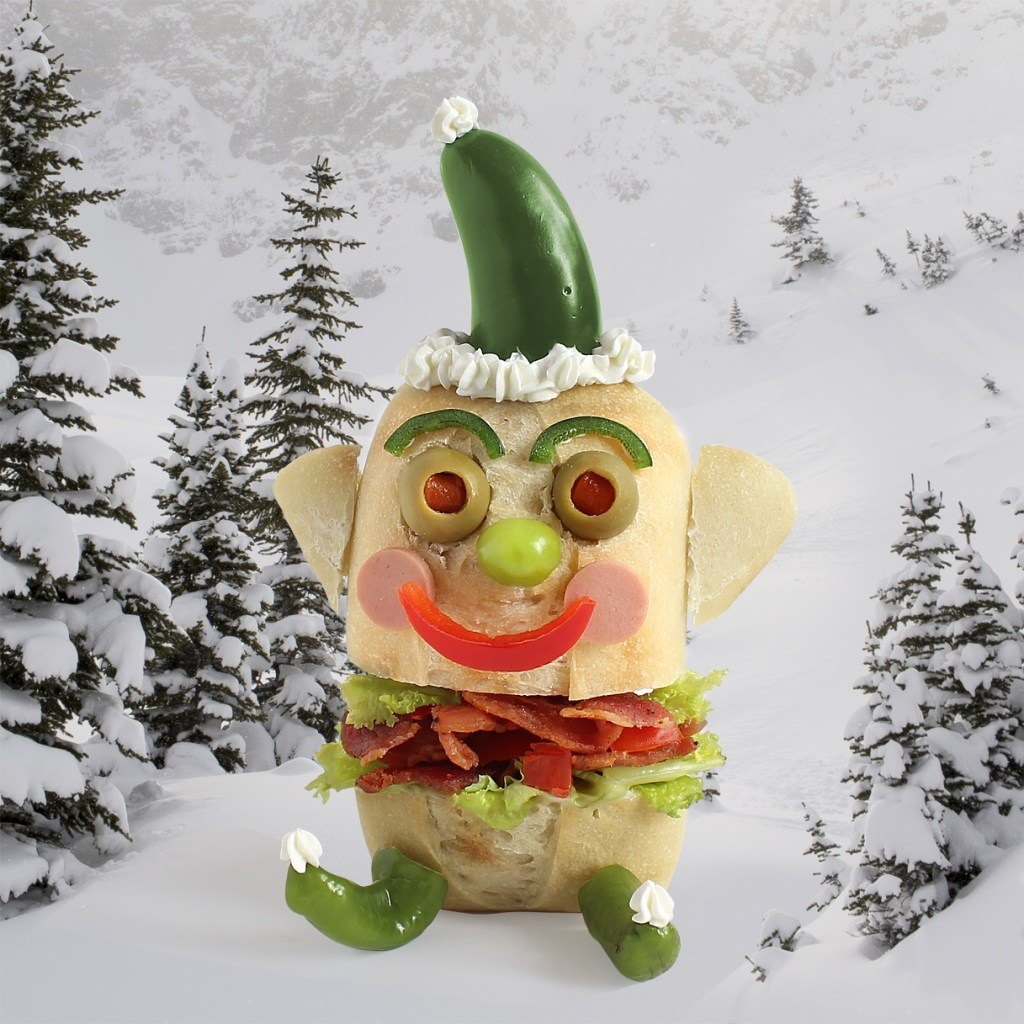 ho-ho-hoagies-4