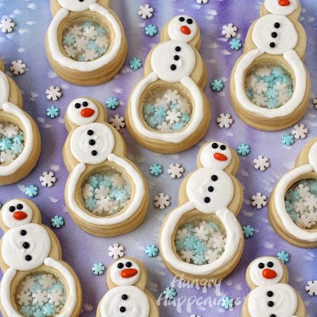 hungryhappenings_snowman_cookies_01
