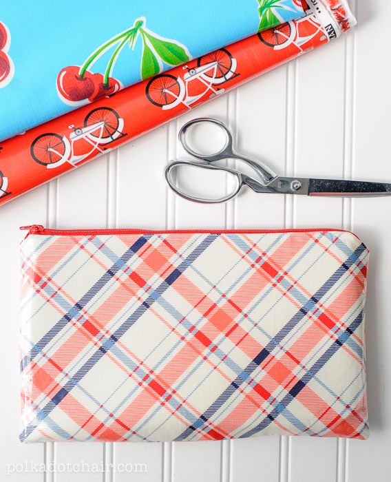 laminated-zipper-pouch-1