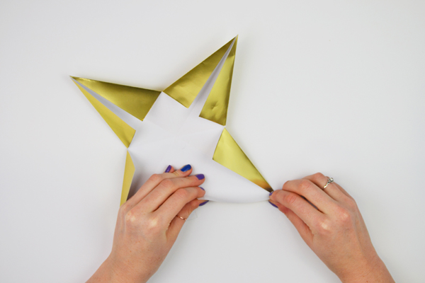 molliemakes_origami_star_decorations_02