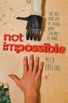 not-impossible-9781476782805_lg
