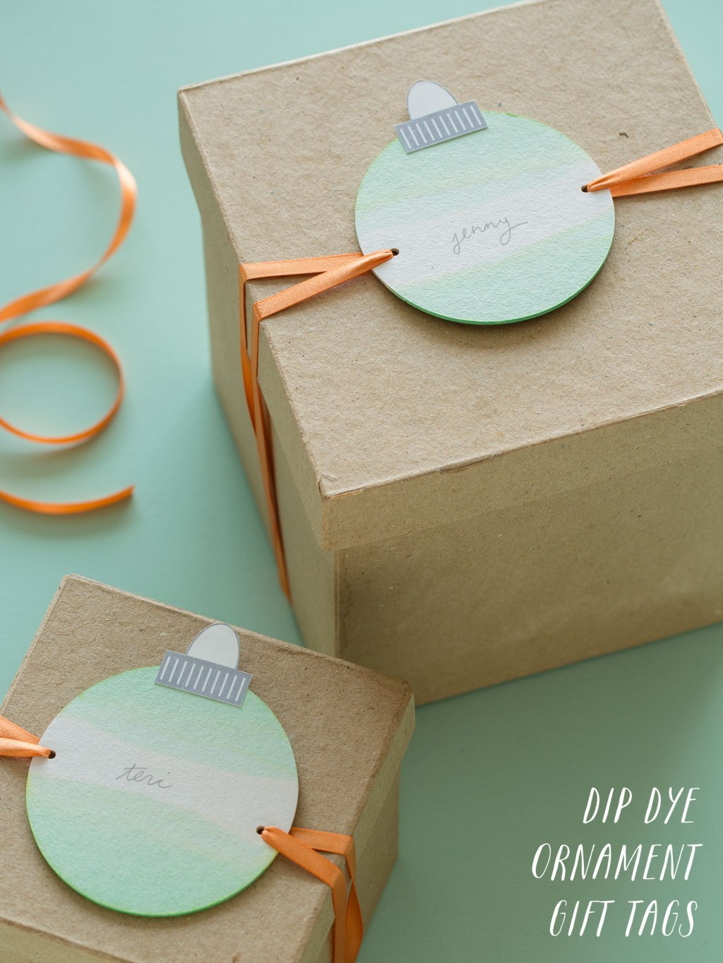 ornament_gift_tags-1