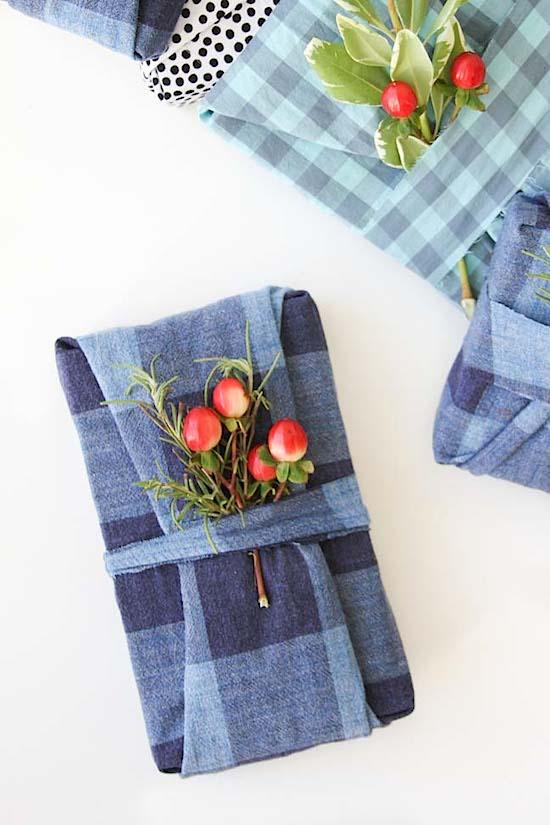 papernstitch_fabric_gift_wrap_02