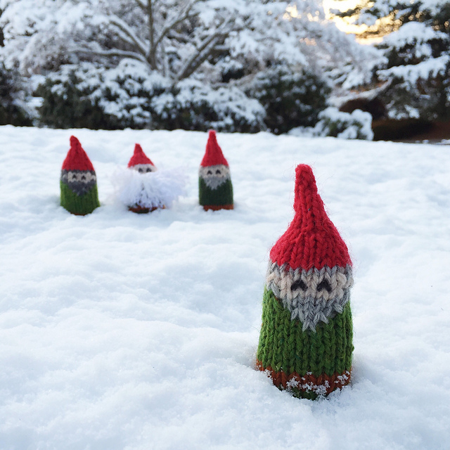 pocket-gnomes-1