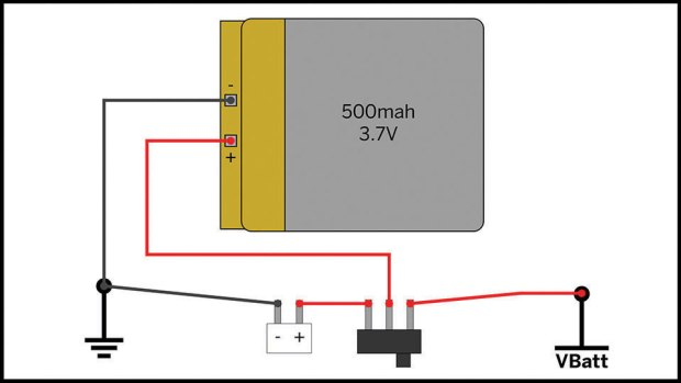 schematic_battery