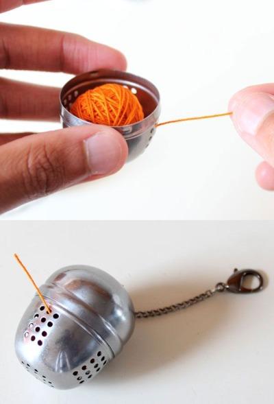 tea-infuser-yarn-dispenser-1