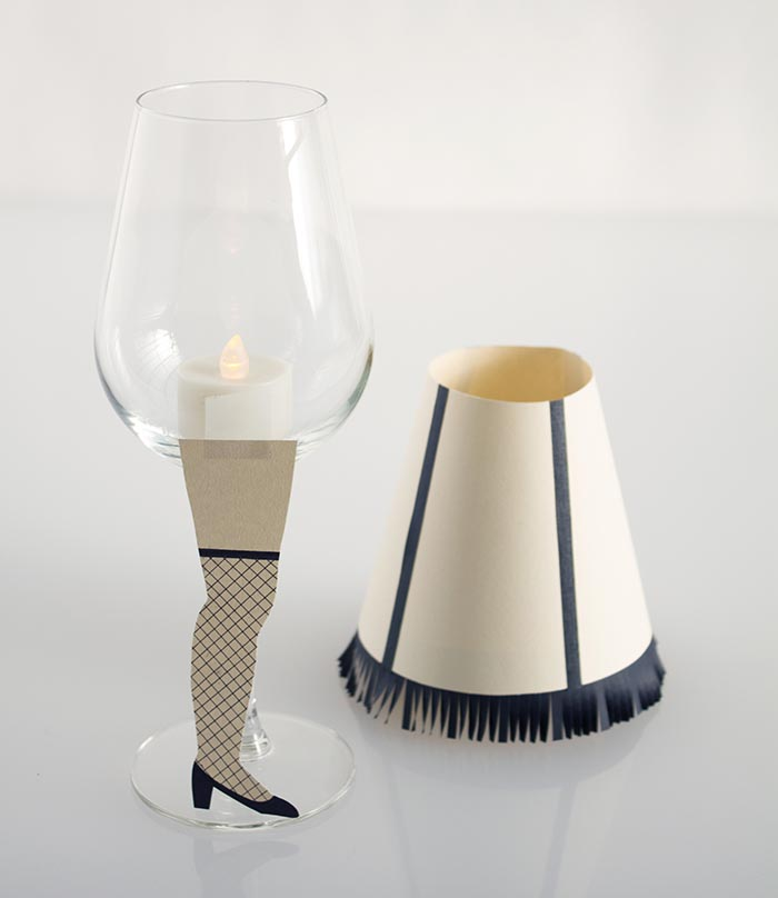 wine-glass-lamps-2