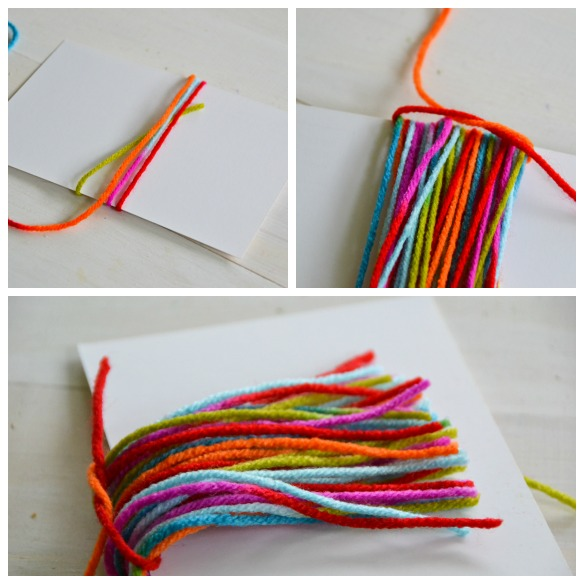 yarn-tassle-tutorial