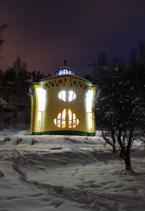 Image credit: Vesa Aaltonen