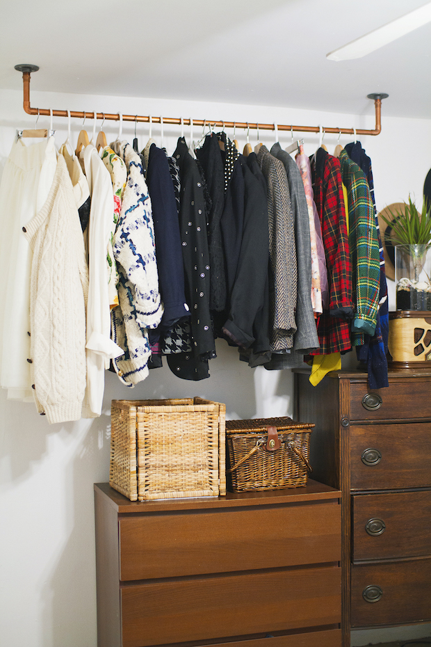 abeautifulmess_copper_clothes_rack_01