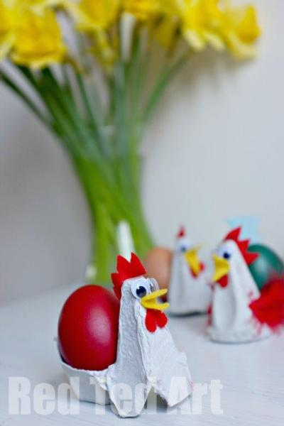 Chicken-Egg-Cups-a-simple-upcycled-craft-idea