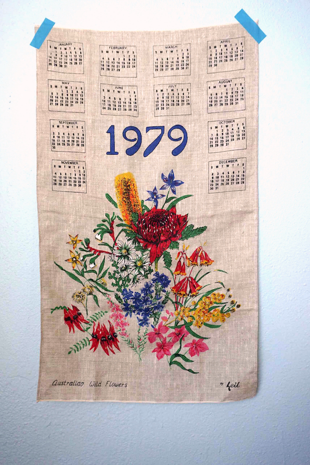 DIYcandy_tea_towel_tote_02