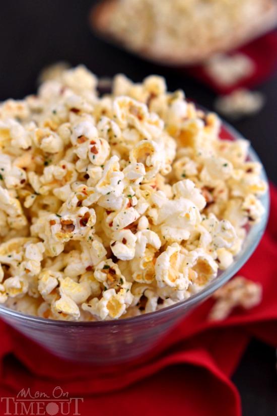 easy-spicy-ranch-popcorn-1