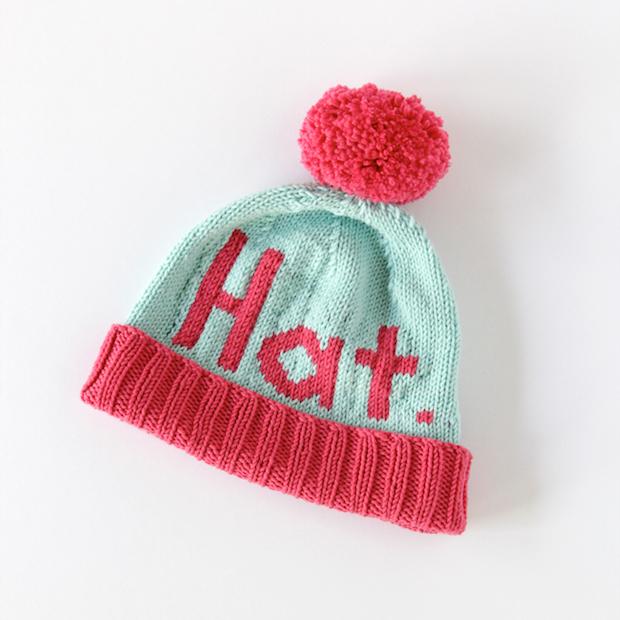 handsoccupied_hat_hat_01