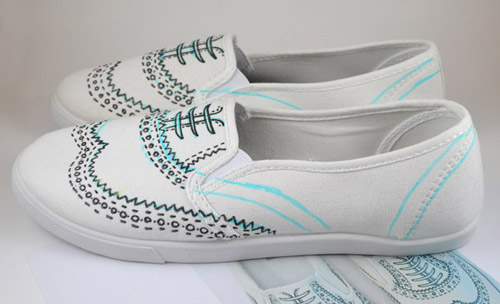ilovetocreate_hand-drawn_oxfords_02