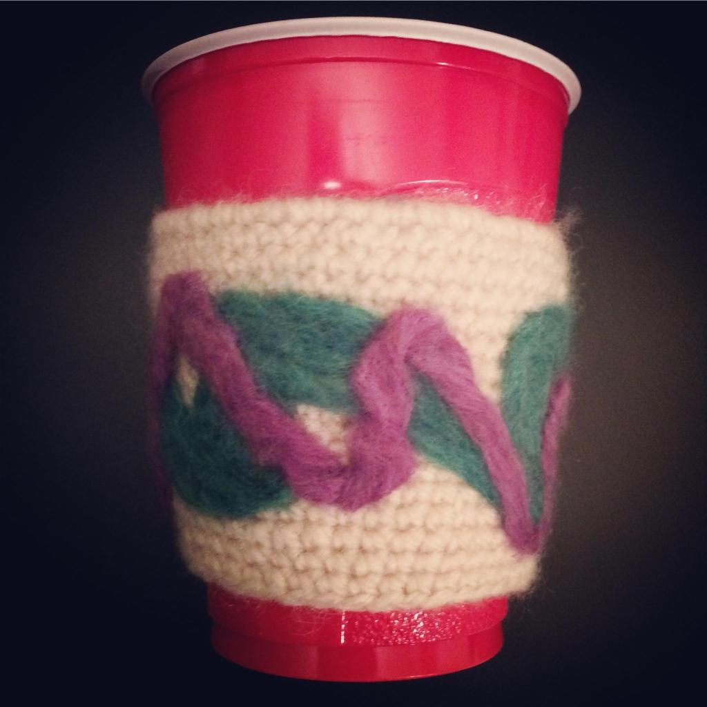 jazz-solo-cup-cozie-1