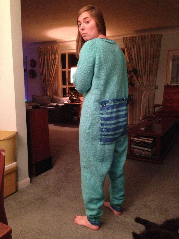 knit-onesy-1