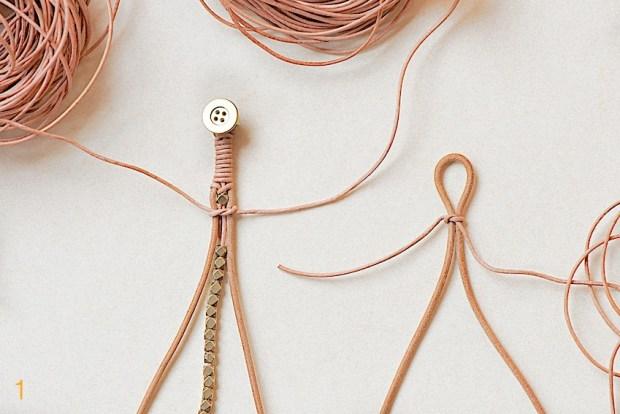 leatherbracelet1