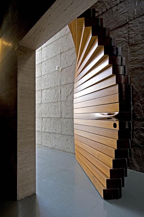 Matharoo-Curtain-Door-5