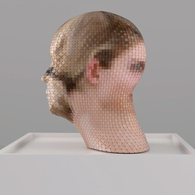 portrait-360-3