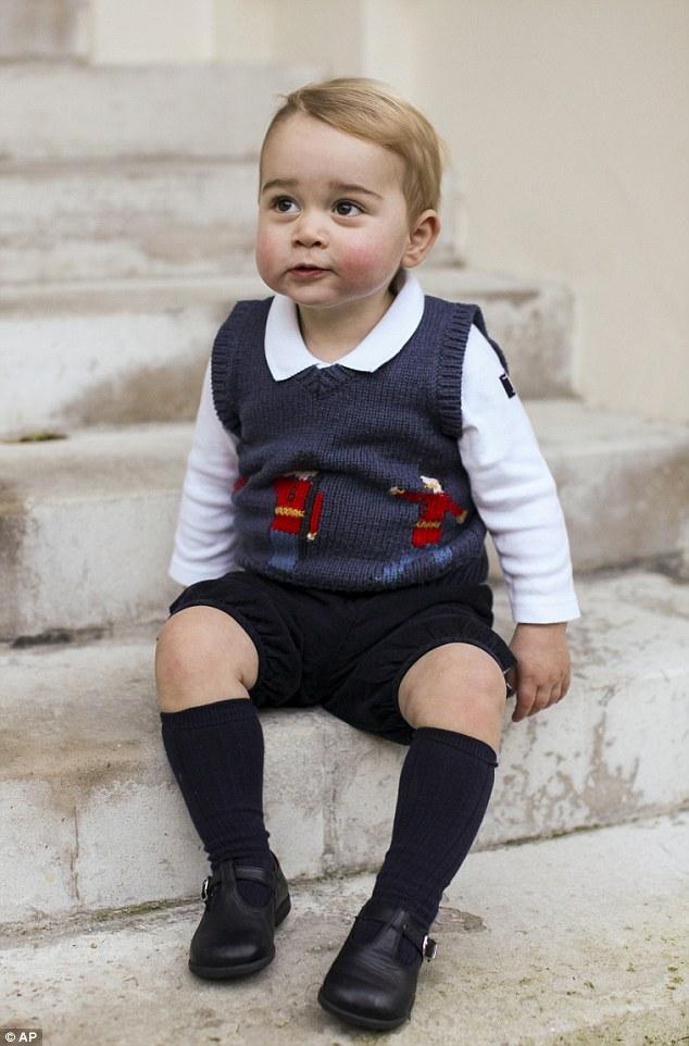 prince-sweater-vest-1