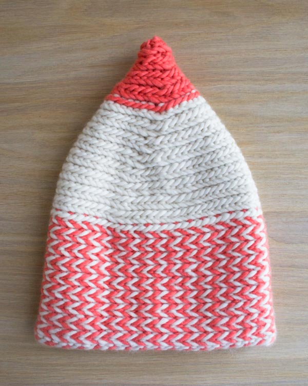 purlbee_elfin_hat_for_adults_03