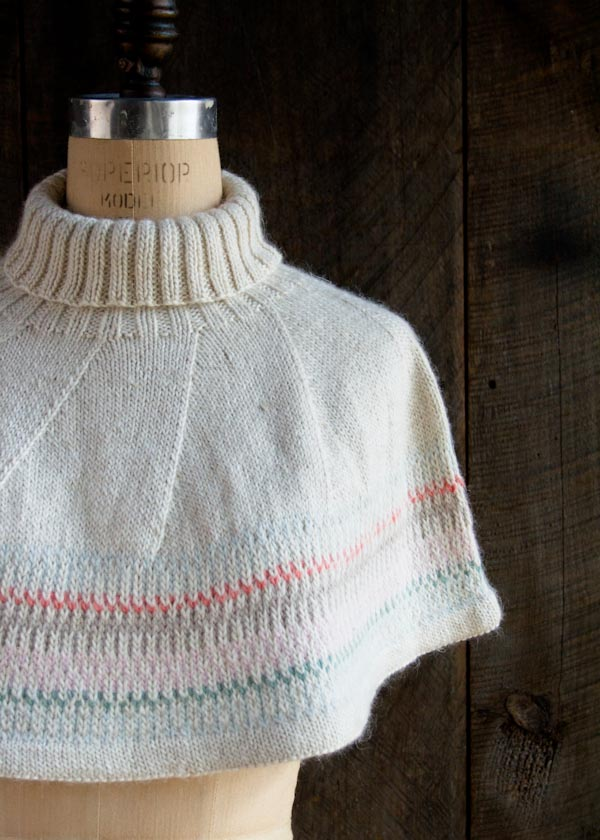 purlbee_northern_light_capelet_01