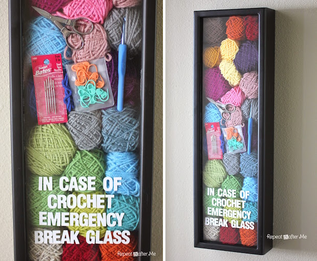 repeatcrafterme_crochet_emergency_01