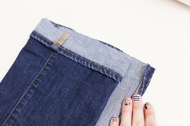 sewmuchado_diy_skinny_jeans_alteration_02