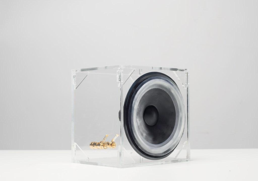 Speaker-final