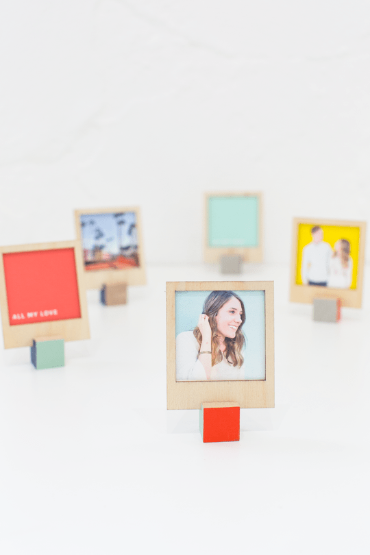 sugarandcloth_polaroid_holders_01
