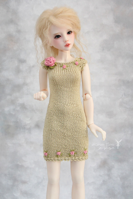 02_dress_for_narae_flickr_roundup