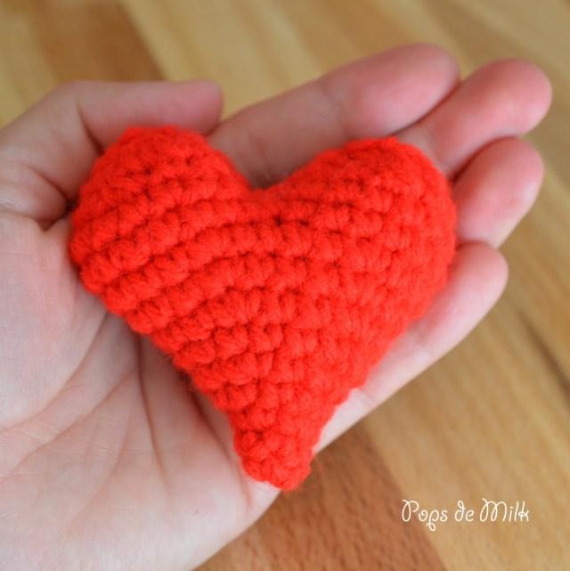 Crochet-Heart-Pops-de-Milk-1