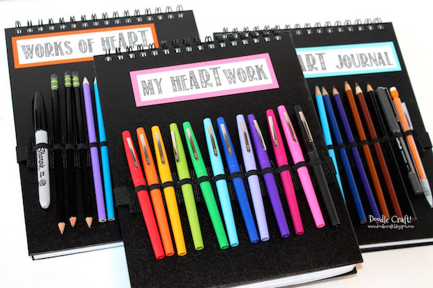 doodlecraft_notebook_organizer_03
