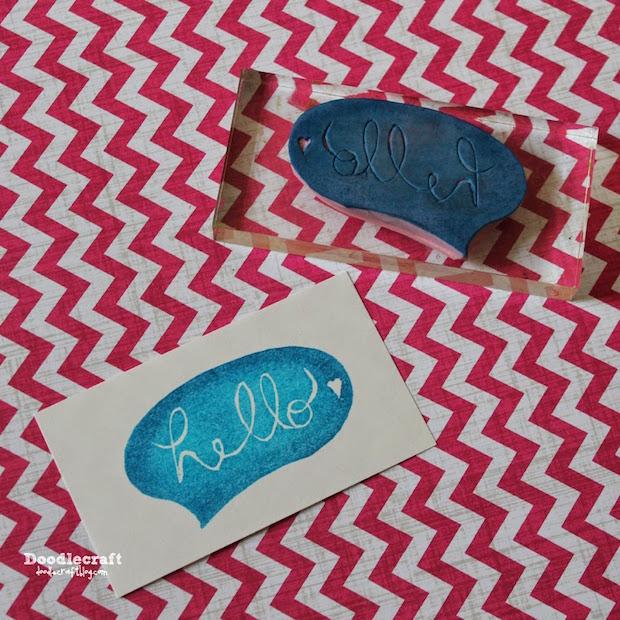 doodlecraft_rubber_hello_stamp_01