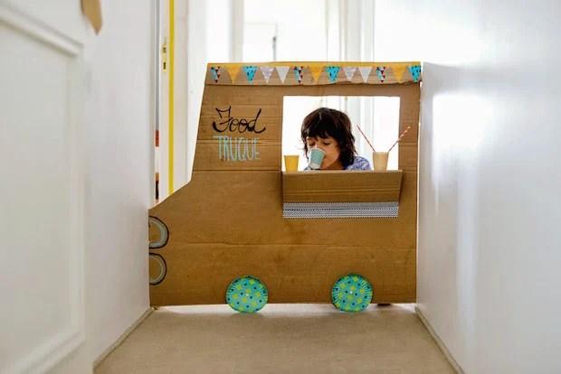 estefimachado_cardboard_food_truck_01