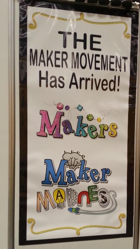 Maker sign (450x800) (2)