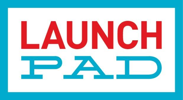 MakerCon-LaunchPad_Logo