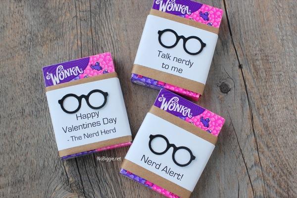 nerd-quotes-valentines-NoBiggie.net_