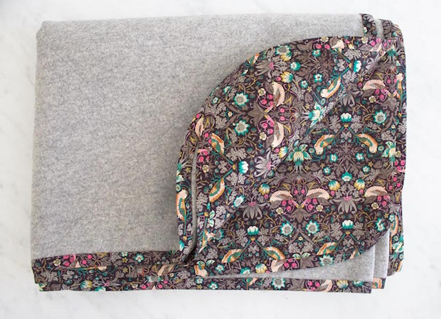 purlbee_wool_blankets_02
