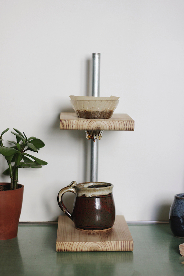 themerrythought_pour-over_coffee_stand_01