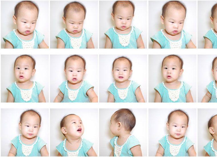 【出國實用文】要帶寶寶出國怎麼辦護照?!怎麼幫寶寶在家自行拍證件照?! – 媽媽經|專屬於媽媽的網站