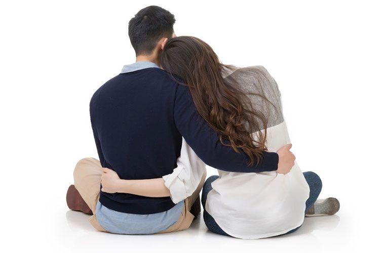婚姻的愛要說出口!愛你在心口難開的星座有哪些?