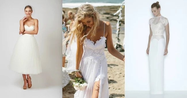 The Second Hand Wedding Dresses Australia Store You Need