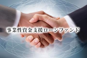 事業性資金支援ローンファンド248号(案件1:AX社、案件2:AN社)