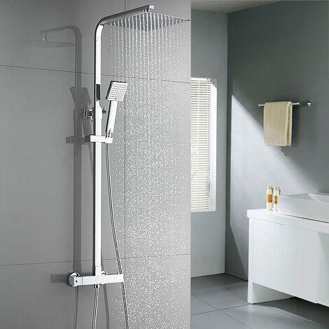 10 plans de salles de bains de 3 m a 10 m