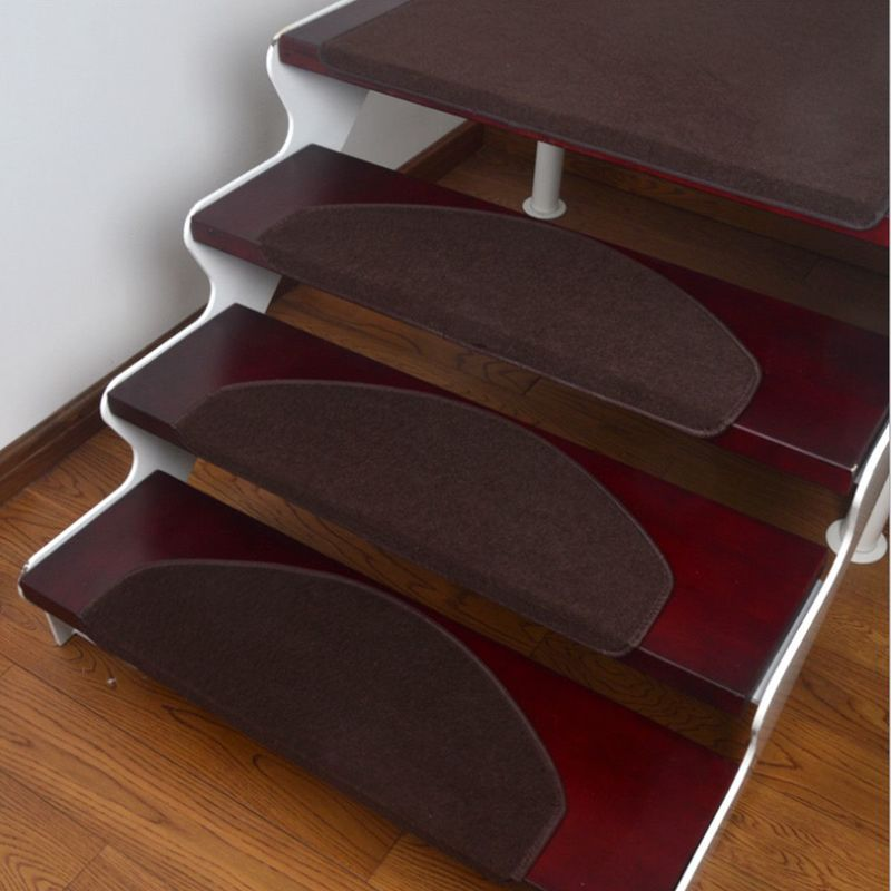 protection couvre marches tapis